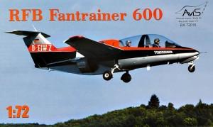 AV72016 Fantrainer 600 (thumb21936)
