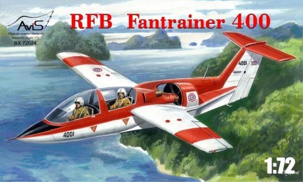 AV72024   RFB Fantrainer 400 (thumb24402)