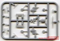 MM144-019   Yakovlev UT-2/UT-2M (2 kits in the box) (attach2 24460)