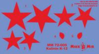MM72-009   Kalinin K-12 Soviet bomber (attach11 24427)