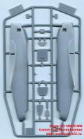 MM72-009   Kalinin K-12 Soviet bomber (attach1 24427)