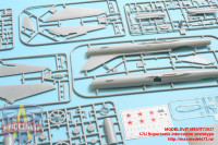 MSVIT72027   I-7U Supersonic interceptor prototype (attach6 24474)