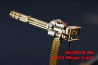MiniWA4839a    M134 Minigun (early) (attach2 23177)