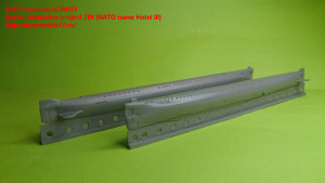 OKBN700113   Soviet submarine project 701 (NATO name Hotel III) (attach2 22684)