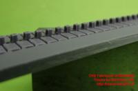OKBS48036   Tracks for M4 family, T80 (attach2 24152)
