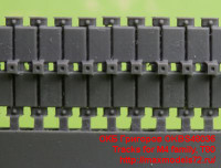 OKBS48036   Tracks for M4 family, T80 (attach3 24152)