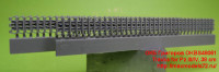 OKBS48061   Tracks for Pz.III/IV, 38 cm (attach3 24157)