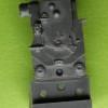 OKBV72064   Soviet Self Propelled Howitzer 2A3 Kondensator 2P (attach9 25283)