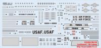 RN330   Lockheed C-5B Galaxy (attach1 24494)