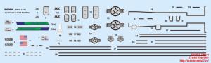RN331   C-141B Starlifter (attach1 24497)