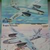 VM72120_VM72121_1