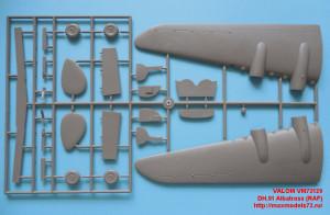 VM72129   DH.91 Albatross (RAF) (attach2 25592)
