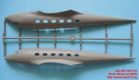 VM72129   DH.91 Albatross (RAF) (attach4 25592)