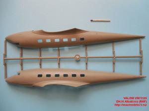 VM72129   DH.91 Albatross (RAF) (attach5 25592)
