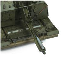 ZV3630    Российская 152-мм гаубица МСТА-С (attach2 23432)