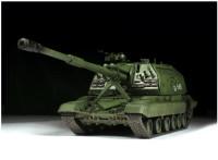 ZV3630    Российская 152-мм гаубица МСТА-С (attach6 23432)