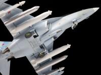 ZV7307    Российский учебно-боевой самолет «Як-130» (attach9 23446)