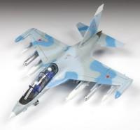 ZV7307    Российский учебно-боевой самолет «Як-130» (attach4 23446)