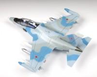 ZV7307    Российский учебно-боевой самолет «Як-130» (attach5 23446)