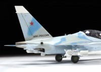 ZV7307    Российский учебно-боевой самолет «Як-130» (attach8 23446)