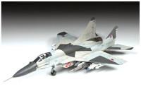 ZV7309    Самолет МиГ-29 СМТ (attach1 23457)