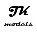 JK models