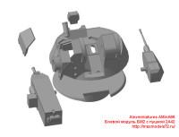 AMinA66   Боевой модуль БМ2 с пушкой 2А42 (attach6 24672)