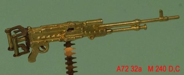 MiniWА7232a    M 240 D,C (thumb23014)