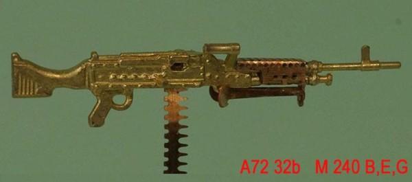 MiniWА7232b    M 240 B,E,G (thumb23016)