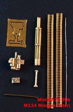 MiniWA7239a    M134 Minigun (early) (thumb23051)