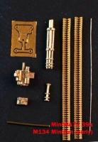 MiniWA7239a    M134 Minigun (early) (attach2 23051)