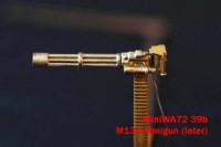 MiniWA7239b    M134 Minigun (later) (attach2 23055)