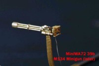 MiniWA7239b    M134 Minigun (later) (attach3 23055)