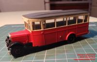 ZebZ72110   ZiS-8 Soviet Bus (attach5 24255)