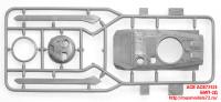 ACE72125   БМП-2Д (attach1 22724)
