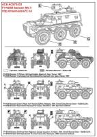 ACE72433   FV-603B Saracen Mk.II (attach12 30971)