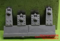 OKBV72061   British Nuffield Assault Tank A.T.1 (attach7 25108)