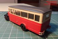 ZebZ72110   ZiS-8 Soviet Bus (attach4 24255)