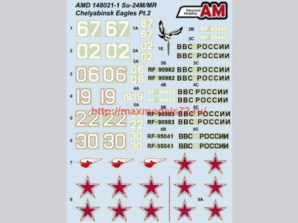 AMD 148022   Су-24М из состава Авиационной Группы ВКС России в Сирии, аэродром Хмеймим (thumb37899)