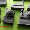 OKBV72064   Soviet Self Propelled Howitzer 2A3 Kondensator 2P (attach6 25283)