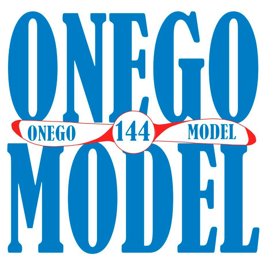 ONEGO MODEL
