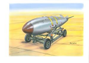 VM72127 Nuclear bomb Mk.7 (thumb23818)