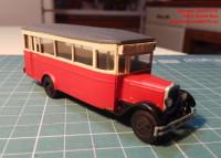 ZebZ72110   ZiS-8 Soviet Bus (attach3 24255)