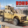 TMGH72A01   M1240 M-ATV - (Mine Resistant Ambush Protected all terrain vehicle) (thumb27446)
