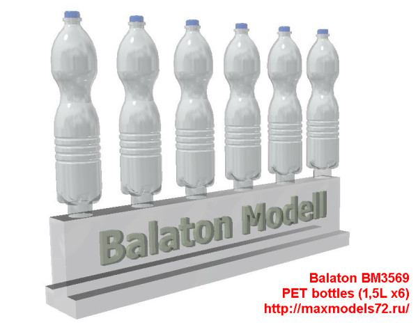 BM3569   PET bottles (1,5L x6) (thumb24202)