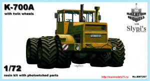BM7267   K-700A with twin wheels (thumb24192)
