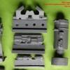 OKBV72064   Soviet Self Propelled Howitzer 2A3 Kondensator 2P (attach5 25283)
