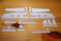 VSV-PR010   Bloch MB.81 air ambulance   (resin kit) (attach2 24216)
