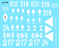 CD35016   Bt-7 (attach2 24981)