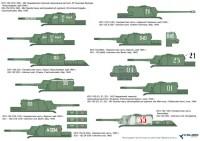 CD35018   ISU-152/ ISU-122 Part I (attach1 24988)